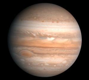 Jupiter.jpg.docx